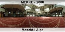 360 MEKKE MescidiAise