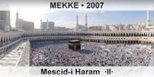 360 MEKKE MescidiHaramII